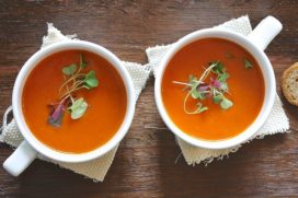 Etiketteringsfout doet DekaMarkt Slagers Beste soepen terugroepen