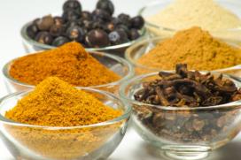NVWA openbaart inspectieresultaten specerijenimporteurs