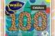 Wasa 100 2 80x53