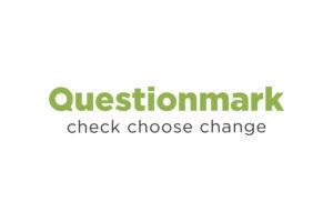Questionmark en Transitiecoalitie Voedsel willen reguliere Supermarktbenchmark