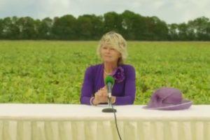 HAK-icoon Martine Bijl (71) overleden