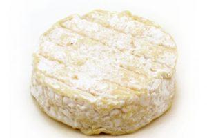 Ernstige complicaties door kaas van ongepasteuriseerde melk