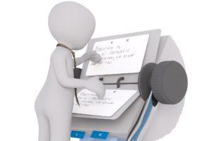 Zij-instromer: oplossing voor tekort aan kwaliteitsmanagers?
