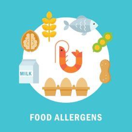28-11 | Cursus allergenen management