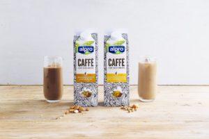 Na Hak, Nestlé en Iglo kiest ook Alpro Nutri-Score