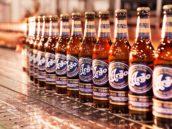 Royal Swinkels Family Brewers neemt minderheidsbelang in Georgische brouwerij Argo