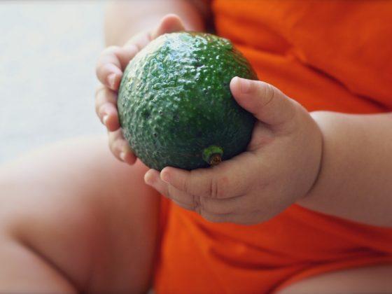 WHO publiceert model om voeding voor kinderen van 6 tot 36 maanden te verbeteren