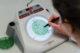 Hoe betrouwbaar is het gebruikte medium bij microbiologisch onderzoek?