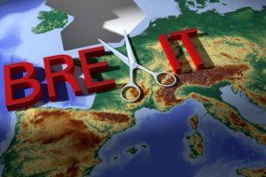 Zorgen om nieuwe premier Boris Johnson plus de tien grootste gevolgen bij no-deal Brexit voor Nederlandse voedingsindustrie