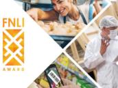 FNLI nomineert 3 potentiële winnaars voor FNLI Award 2019