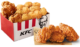Kentuckyfriedchicken 80x47