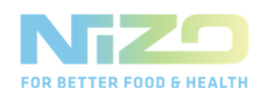 8-11 Oktober | NIZO Dairy Conference on Milk Protein Functionality
