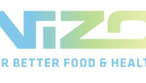 8-11 Oktober | NIZO Dairy Conference on Milk Protein Functionality