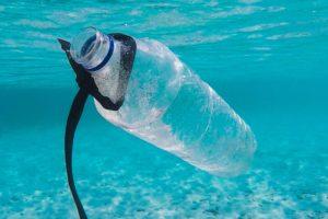 Nestlé bekritiseerd door ngo's om plastic verpakkingen