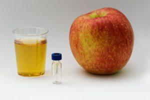 Wetenschappers ontwikkelen nieuwe methode om kwaliteitscontroles te vereenvoudigen en versnellen