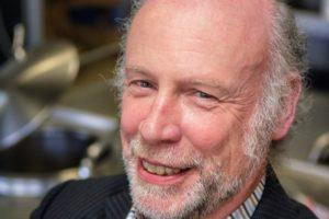 Tiny van Boekel: 'Technologen moeten zich veel meer laten horen in het debat'