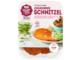 Veggie chef igeunerschnitzel 2 80x60