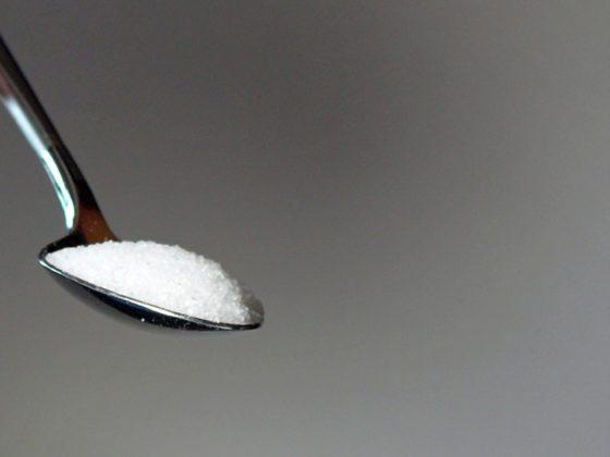 Kenniscentrum Zoetstoffen steunt EFSA ondanks kritiek over oordeel aspartaam