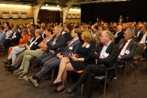 AgriFoodTech 2019: High Tech ontmoet Agri & Food