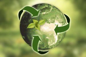 5 tips voor het mkb om het energieverbruik te reduceren