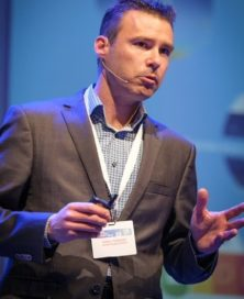 Kwaliteitsmanager Johan Hulleman van Jumbo over aanpak voedselfraude: 'Ik wil weten of ik goed kan slapen'