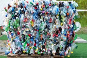Unilever zet zich in voor circulaire plastic-economie