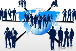 Consortium ontwikkelt blockchainplatform en wint innovatiesubsidie