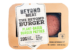 800px beyond burger packaging 80x53