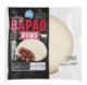 Bapao knipsel 270819 80x78
