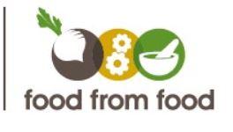 Food from Food Congres geeft duidelijkheid over het verwaarden van nevenstromen