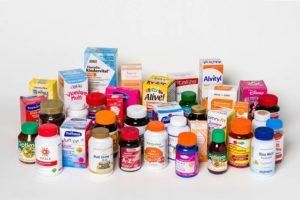 Consumentenbond: 'Te weinig vitamine D in multivitamines voor peuters'