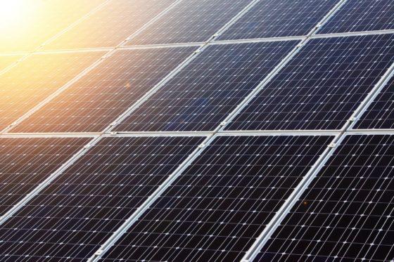 Energiebesparing en duurzame energieopwekking kregen meeste subsidie in 2018