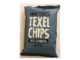 Texel chips 2 80x60