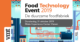 190003611 banner vmt food technology event linkedin 80x42