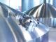 Duurzaam koelen en verhitten: foodbedrijven pakken energie-intensieve processen aan
