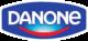 Danone spain 80x37