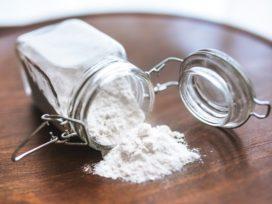 Update: Voedselfabrikanten stoppen met kleurstof E171