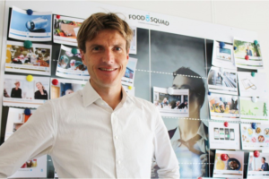 Willem&Drees-oprichter nieuwe manager duurzaamheidsinitiatief