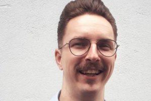 Young QA: 'Hoe wordt een handboek tastbaarder voor de werkvloer?'