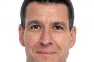 Voormalig CEO United Dutch Breweries nieuwe voorzitter van Vereniging Nederlandse Brouwers