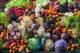 Biologische groenten 80x53