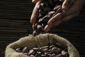 Belgische chocolade: kwaliteit telt