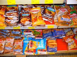 Nestlé presenteert onderzoeksinstituut voor verpakkingen
