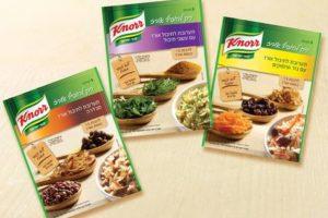 Unilever past label houdbaarheid aan om voedselverspilling de kop in te drukken