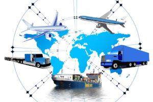 Ben jij als logistieke specialist het vertrouwen van je klant waard?