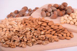RASFF: 'Voedselveiligheidswaarschuwingen in 2018 met 19% toegenomen'