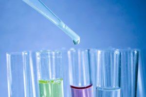 Mérieux NutriSciences neemt meerderheidsbelang in Iers testlaboratorium