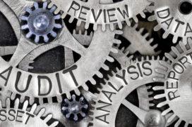 Het SMETA-auditrapport kan worden gedeeld met meerdere afnemers