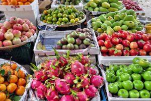 Oxford: 'Veganisten hebben mogelijk meer kans op een beroerte'