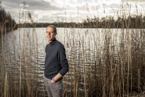 Visie van Arjen Hoekstra: voedingsindustrie zet geen substantiële stappen om watervoetafdruk in keten te verminderen